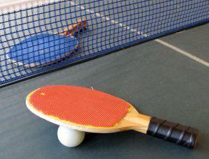 ping-pong-1_2904822